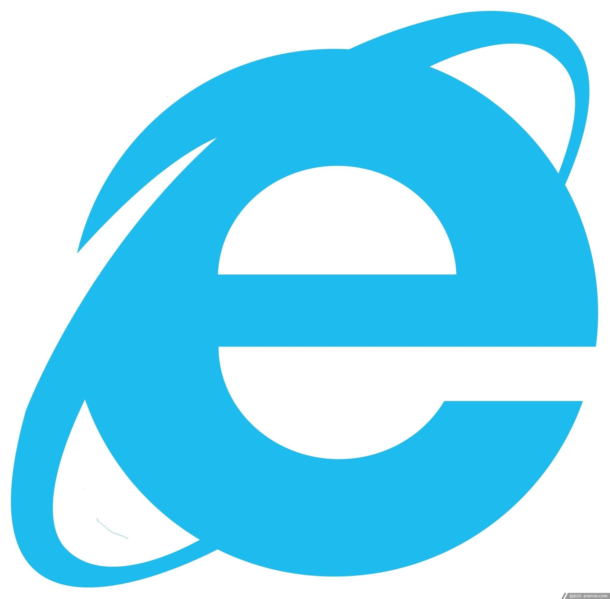 浏览器下载安装大全_浏览器排行榜2020_电脑手机浏览器哪个好用