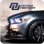 氮气赛车_氮气赛车最新官方版 V1.0.8.2下载 _氮气赛车中文版下载