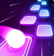 节奏弹球_节奏弹球中文版下载_节奏弹球iOS游戏下载