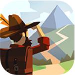 边境之旅_边境之旅积分版_边境之旅app下载