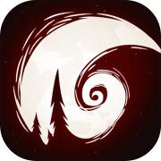 月圆之夜_月圆之夜最新官方版 V1.0.8.2下载 _月圆之夜ios版