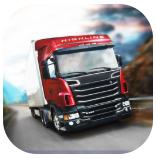 真实卡车模拟驾驶2