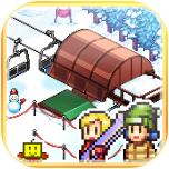 闪耀滑雪场物语_闪耀滑雪场物语最新版下载_闪耀滑雪场物语安卓版