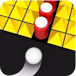 守护球球_守护球球安卓版下载V1.0_守护球球iOS游戏下载