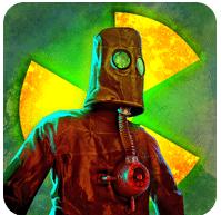 辐射岛_辐射岛安卓版_辐射岛最新版下载