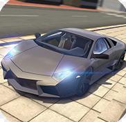 极限赛车_极限赛车电脑版下载_极限赛车官方正版