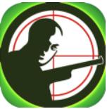 枪与复仇游戏