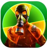 辐射之城_辐射之城app下载_辐射之城中文版下载