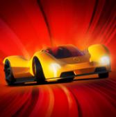空壳赛车_空壳赛车ios版下载_空壳赛车安卓版下载V1.0