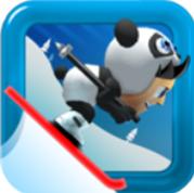 滑雪大冒险_滑雪大冒险安卓版下载V1.0_滑雪大冒险官网下载手机版