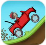 登山赛车_登山赛车安卓手机版免费下载_登山赛车最新版下载